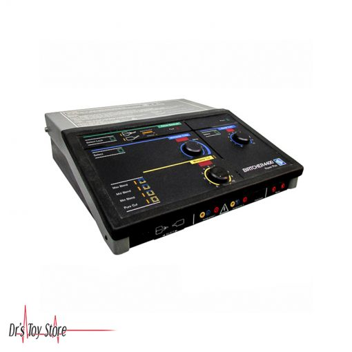 Birtcher 4400 Power Plus ESU