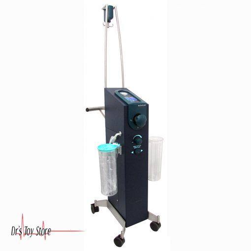Body-Jet Water Assisted Liposuction Machine