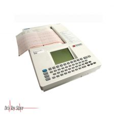 Burdick-Eclipse-800-EKG-Machine