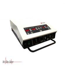 Conmed Sabre 2400 Generator