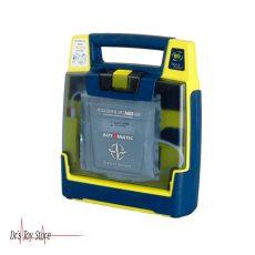 Powerheart AED G3 Defibrillator