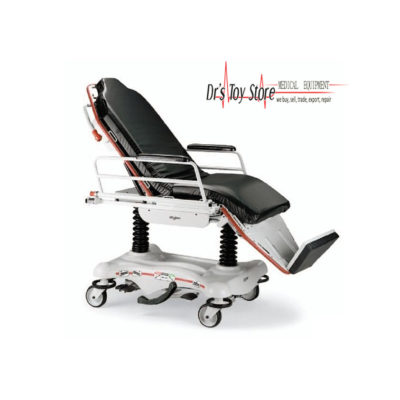 Stryker-5050-Stretcher-Chair