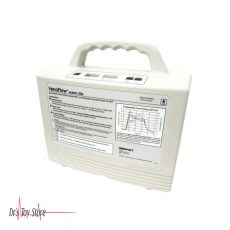 VenaFlow 30A System