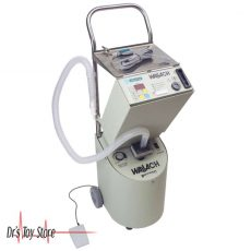 Wallach Quantum 2000 Electrosurgical System