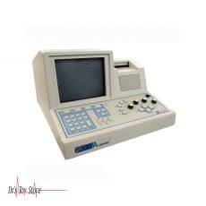 Cadwell 6200A EMG Unit