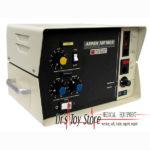 Aspen-Labs-MF180B-ESU-Unit