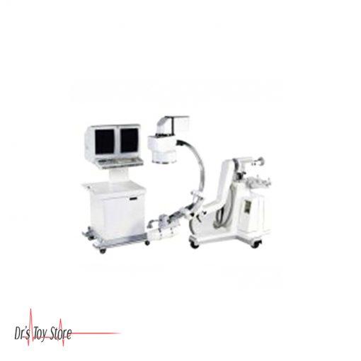 GE OEC 7700 Compact X-Ray Machine