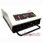 Conmed-Aspen-Labs-60-5600-002-ESU-Unit