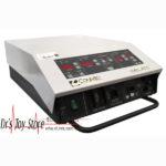 Conmed-Sabre-2400-ESU-Electrosurgical-Unit1