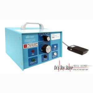 Ellman-Surgitron-FFPF-Electrosurgical-Unit1