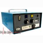 Valleylab-Force-SSE2L-ESU-Electrosurgical-Unit