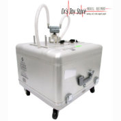 Wells Johnson Aspirator II Liposuction Machine