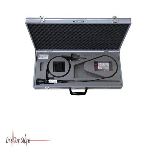 Welch Allyn RL 150 ENT Rhinolaryngoscope