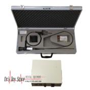 Welch Allyn RL-150 ENT Rhinolaryngoscope and LX-150