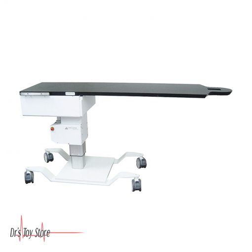 Medstone Elite TM2 C-Arm Table