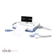DTS MP 30 Fetal Monitor