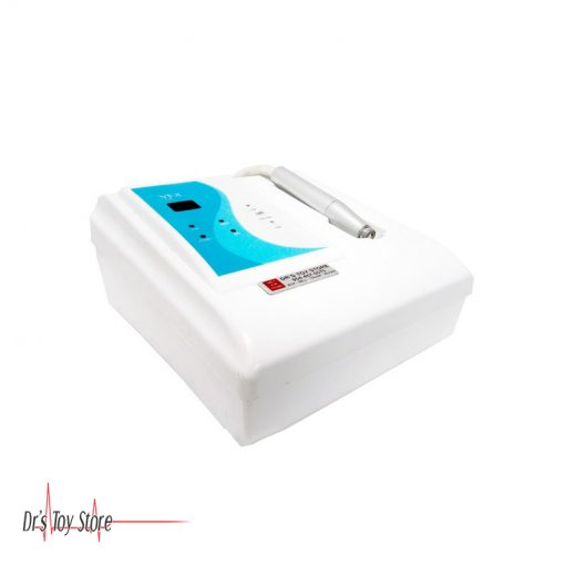 DTS Microdermabrasion Machine