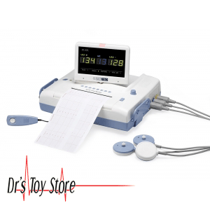 MDPRO MP-30 Fetal Monitor