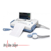 MDPRO MP-40 Fetal Monitor