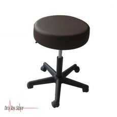 Pneumatic Medical Exam Stool