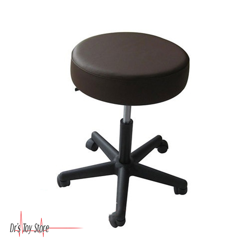 Pneumatic Doctor Exam Stool For Sale At Discount Prices At