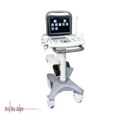 Sonoscape A6 Ultrasound Machine