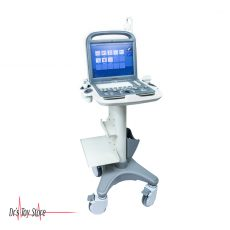 Sonoscape S2 Portable Ultrasound Machine