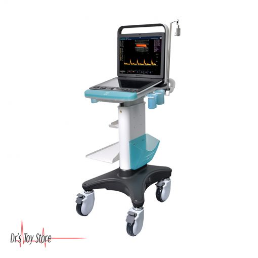 Sonoscape S9 Ultrasound Machine