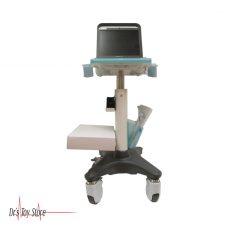 sonoscape s9 ultrasound