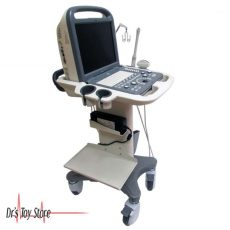 Sonoscape S2 Portable Ultrasound machine