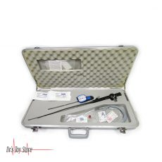 Karl Storz 11277A Flexible Cystoscope