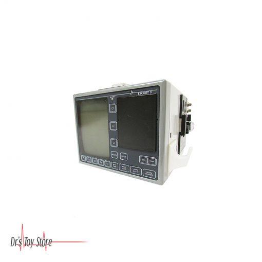 MDE-Escort-II-20100