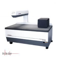 Norland Eclipse Bone Densitometer