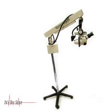CooperSurgical FOL-1A Colposcope