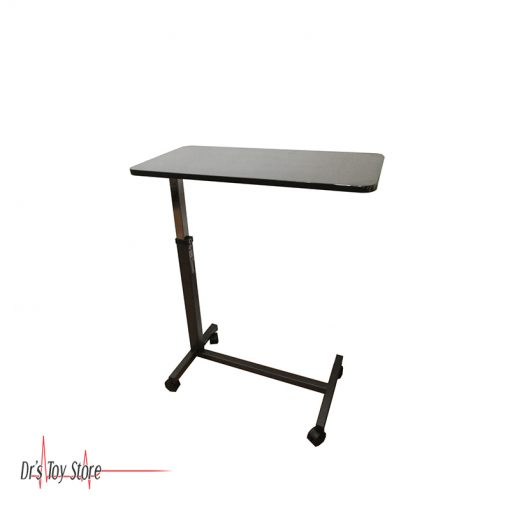 DTS Overbed Table