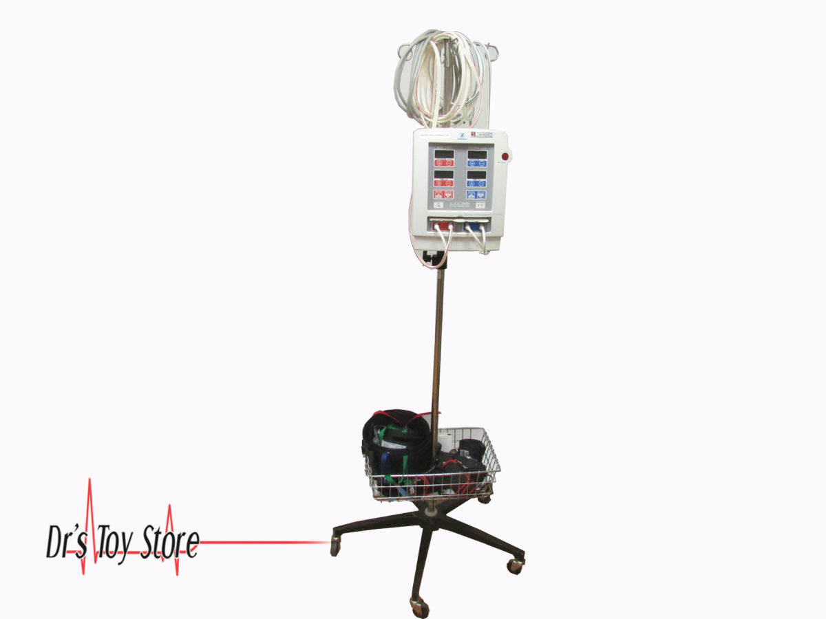 zimmer ats 2000 tourniquet system for sale at dr u0026 39 s toy store