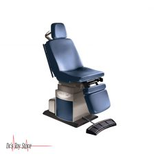 Midmark 75 Evolution Power Procedure Chair