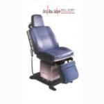 Midmark-75L-Power-Chair