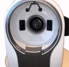 Image Pro I Skin Imaging system