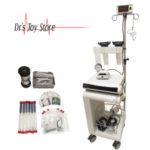 Sound-Surgical-Vaser1
