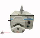 Klein Tumescent Infiltration Pump liposuction