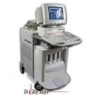 Acuson Sequoia C256 Ultrasound System
