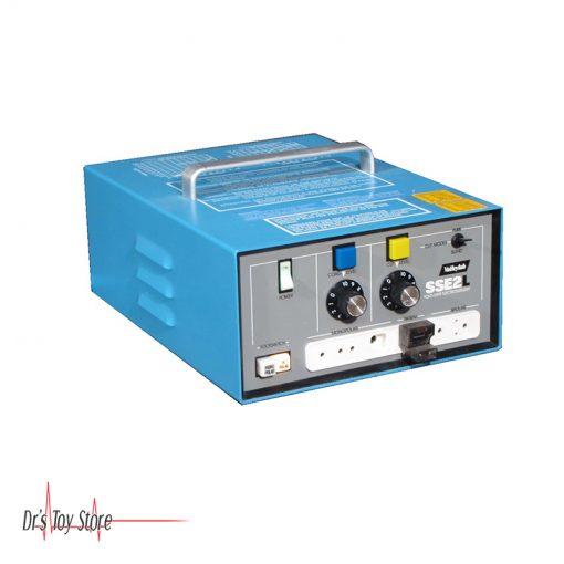 Valleylab Force SSE2L Electrosurgical Unit
