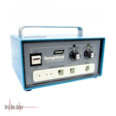 Valleylab SurgiStat Electrosurgical Unit