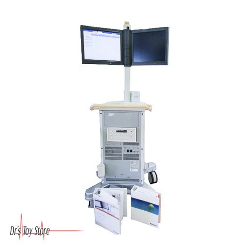 2008 PHILIPS BV ENDURA C-ARM