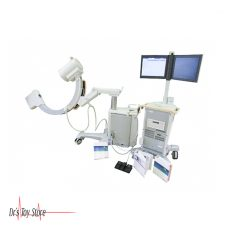 Philips BV Endura C-Arm X-Ray