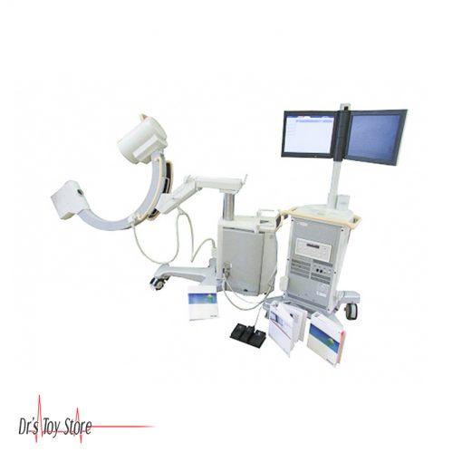 Philips BV Endura C-Arm X-Ray