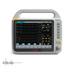 Infinium OMNI K Patient Monitor