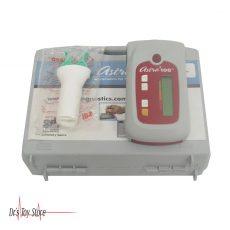 Astra-100-Spirometer
