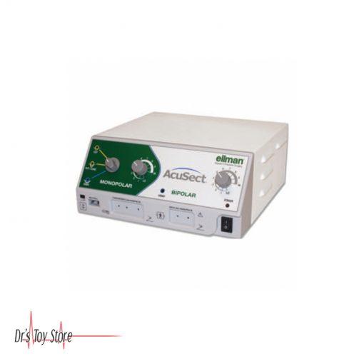 Ellman AcuSect RF Generator